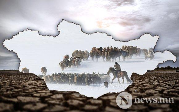 Монгол Улсад 23.1 сая долларын буцалтгүй тусламж олгоно