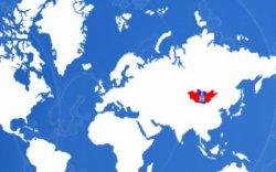 Дэлхийн монголчууд Монголдоо туслахаар ярилцжээ