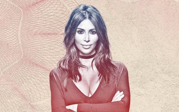Ким Кардашиан дэлхийн тэрбумтнуудын эгнээд нэгдлээ