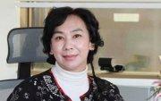 П.Буяндэлгэр Азийн бөхийн холбооны Ерөнхий нарийн бичгийн даргаар сонгогдов