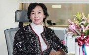 П.Буяндэлгэр Азийн бөхийн холбооны ЕНБД-аар сонгогдлоо