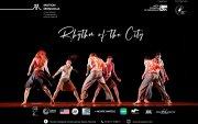 """""""Моушин Монголиа"""" олон улсын орчин үеийн бүжгийн цахим наадам болно"""