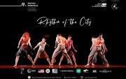 """""""Motion Mongolia"""" наадамд 6 орны бүжигчид өрсөлдөнө"""""""