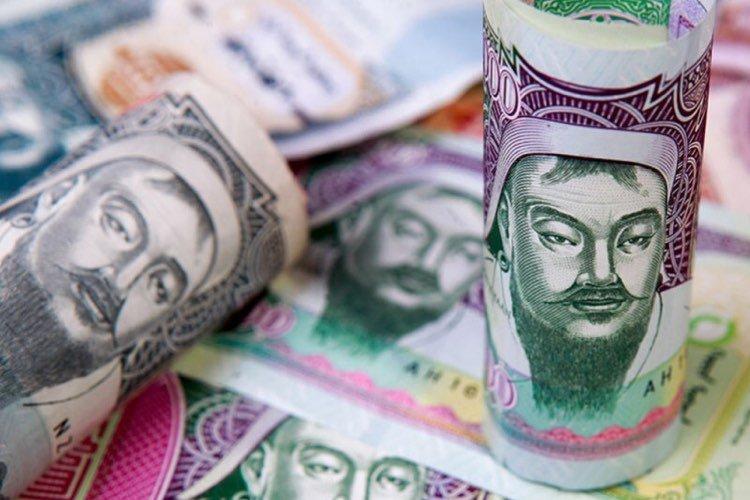 Инфляцын тайлан: 2021 онд төлбөрийн тэнцэл ашигтай байх төлөвтэй