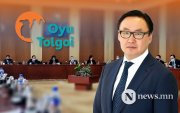 Монголын талын төлөөлөгчид нэгдмэл байр суурьгүй байна