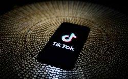 """""""TikTok""""-ийн хэрэглээг хянахыг эцэг, эхчүүдэд анхааруулав"""