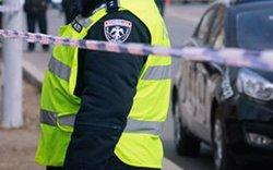 Гурван настай хүүхдийг автомашинаараа мөргөж, амийг нь хөнөөжээ