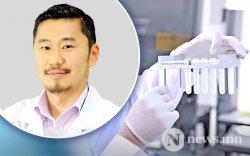 """""""Мутацид орсон вирусийн эсрэг Хятадын вакцин сайн үйлчилнэ"""""""