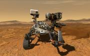 Анх удаа Ангарагийн агаар мандлаас хүчилтөрөгч гарган авчээ
