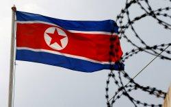 Гадаадын дипломатууд Хойд Солонгосоос дүрвэж эхэллээ