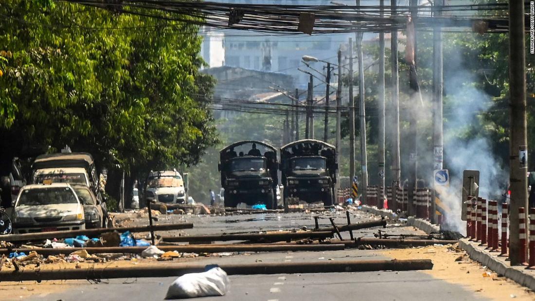 210312085030-01-myanmar-unrest-0310-super-169