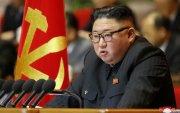Ким Жон Ун: 1990-ээд оны их өлсгөлөн давтагдахад ойрхон байна