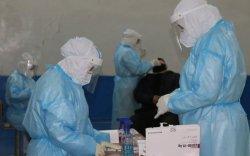 """ЭМЯ: 100 мянган хүн тун """"Вероселл"""" вакциныг орон нутаг руу явуулна"""