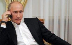 ОХУ дотоод дахь бүх цахим хэрэгсэлд орос үйлдлийн систем суулгах хууль батлав