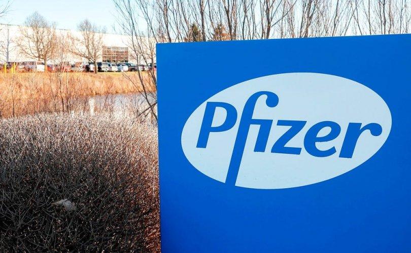 Pfizer: Оны сүүлээр Covid-19 өвчний эм бэлэн болно