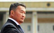 Монгол дараагийн Мьянмар болж болохгүй, Х.Баттулга аа!