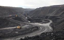 Прайм: Монгол Улс төмөр замгүй учир нүүрсээ хангалттай зөөдөггүй