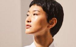 Ж.Энэрэл: Би дэлхийд данстай мэргэжлийн монгол модель