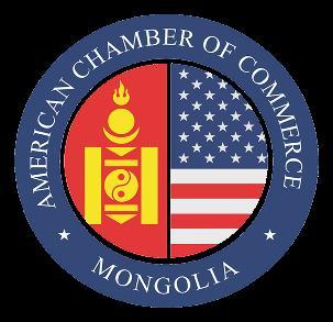 """""""Монгол хөрөнгө оруулагчдын итгэлийг хэрхэн сэргээх вэ"""" хэлэлцүүлэг болов"""
