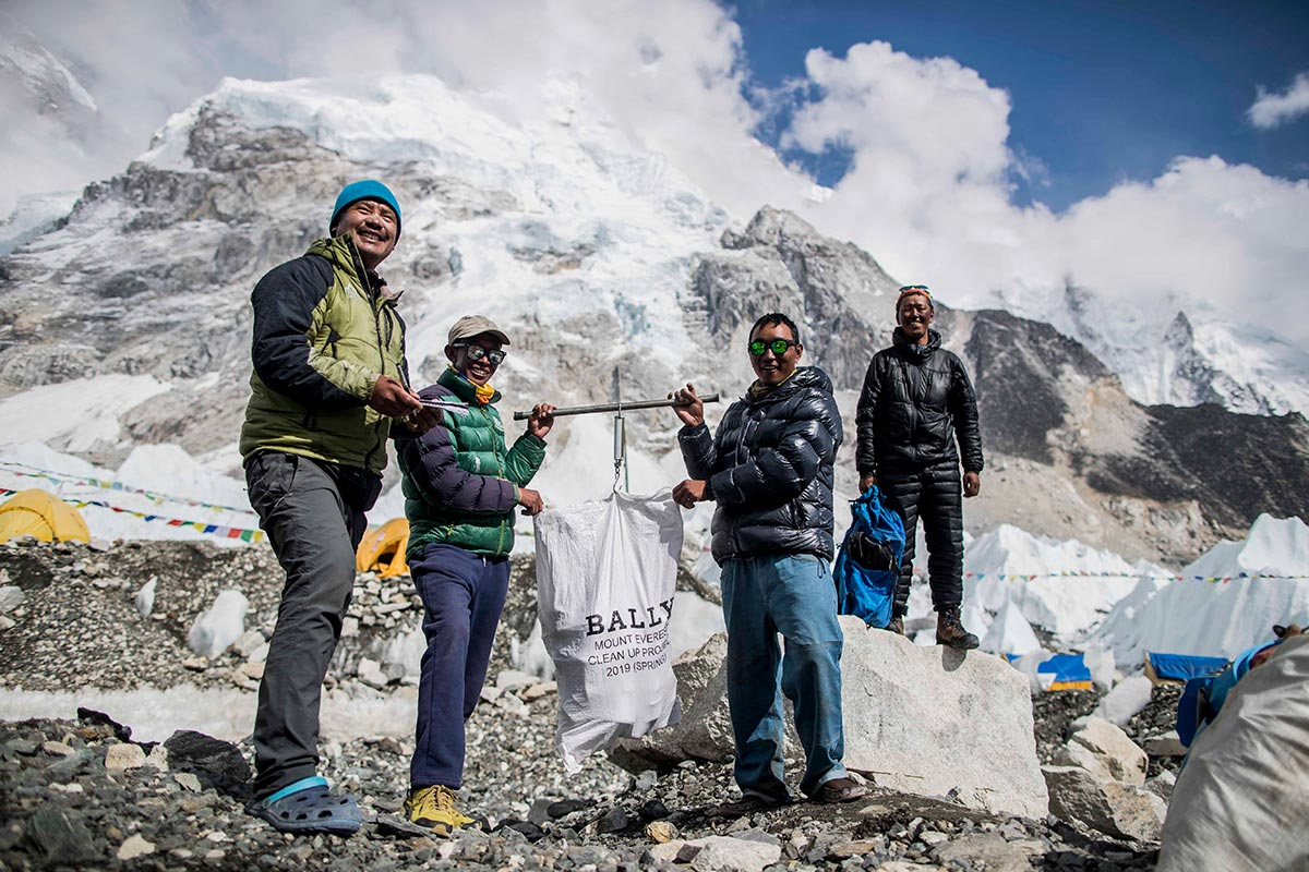 Bally-Peak-Outlook_Mount-Everest_May-2019_Original_014-web