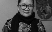 """""""Motion Mongolia"""" наадам монгол бүжигчдийн ур чадварыг харуулна"""""""