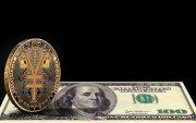 Дижитал юань ам.долларын аюул болж магадгүй