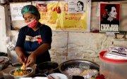 Мьянмарт цэргийн эргэлтийн хор уршиг гарч эхэллээ