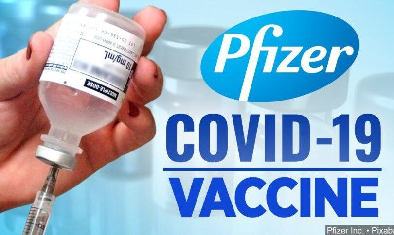 """""""Pfizer""""-ийн вакцин хамгийн багадаа 6 сарын дархлаа тогтооно"""