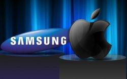 """""""Apple"""", """"Samsung"""" шинэ бүтээгдэхүүнүүдээ энэ сард танилцуулна"""