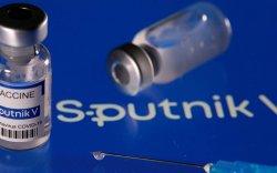 """Энэтхэг улс """"Sputnik V"""" вакциныг бүртгэн авчээ"""
