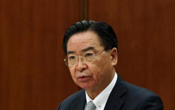 Тайвань: Дайн болбол эцсээ хүртэл тулалдана