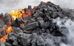 Гангийн үйлдвэрлэлийн өсөлт, Монголын коксжих нүүрсний эрэлт