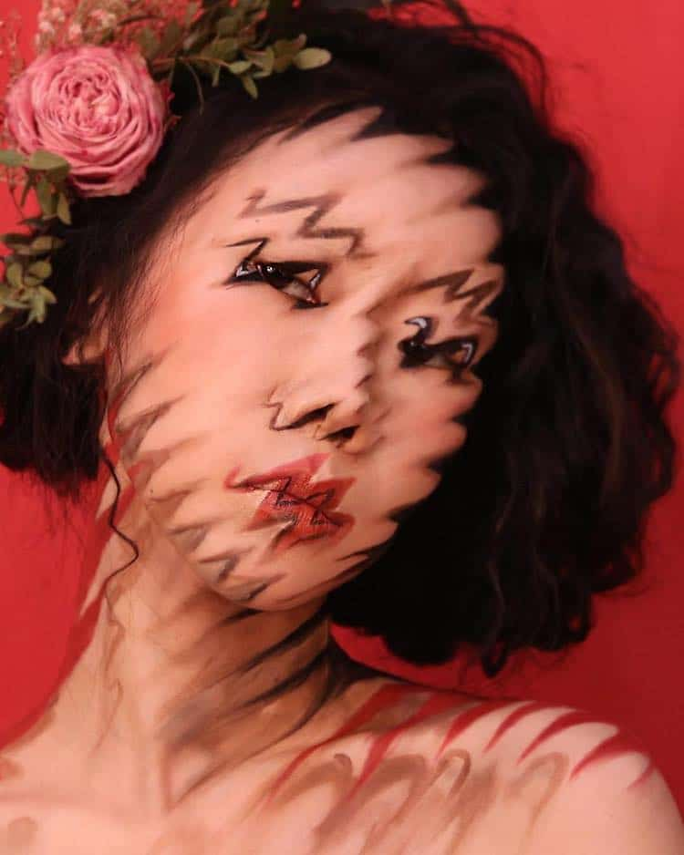 dain-yoon-illusion-makeup-11