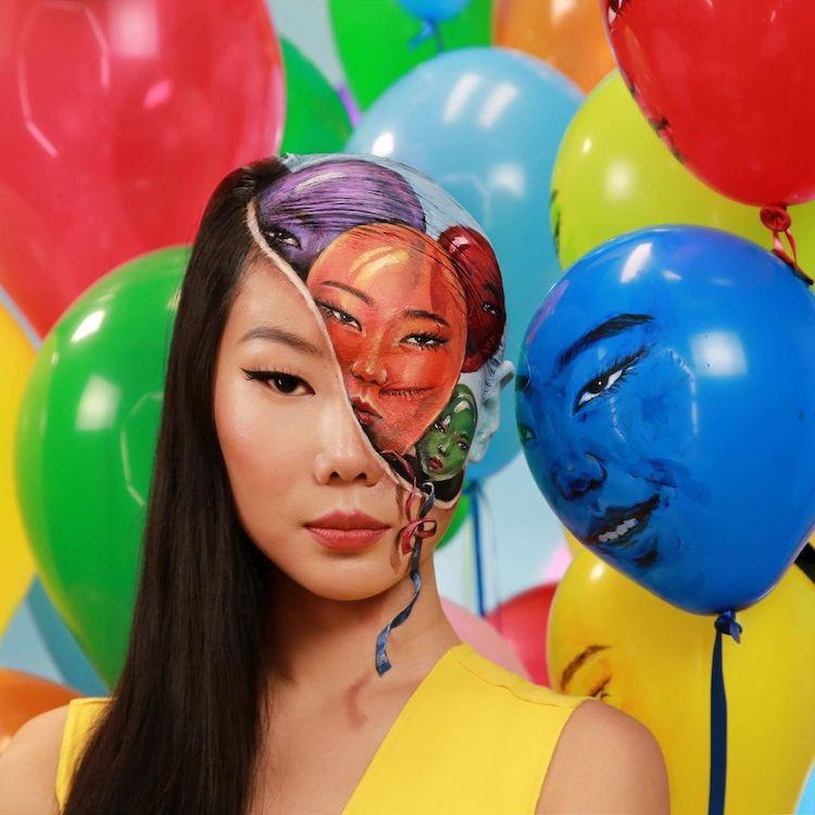 dain-yoon-optical-illusion-body-art-8