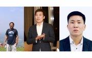 Монгол залуус олон улсын дата шинжилгээний олимпиадад шалгарчээ