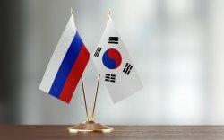БНСУ Оросын вакциныг ашиглахаар төлөвлөж байна