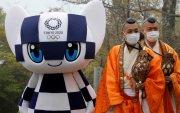 Токиогийн олимпийн талаар улс орнууд ямар байр суурьтай байна вэ?