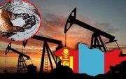 Газрын тос, байгалийн хий олборлолтын үнэ 3.2 дахин өсөв