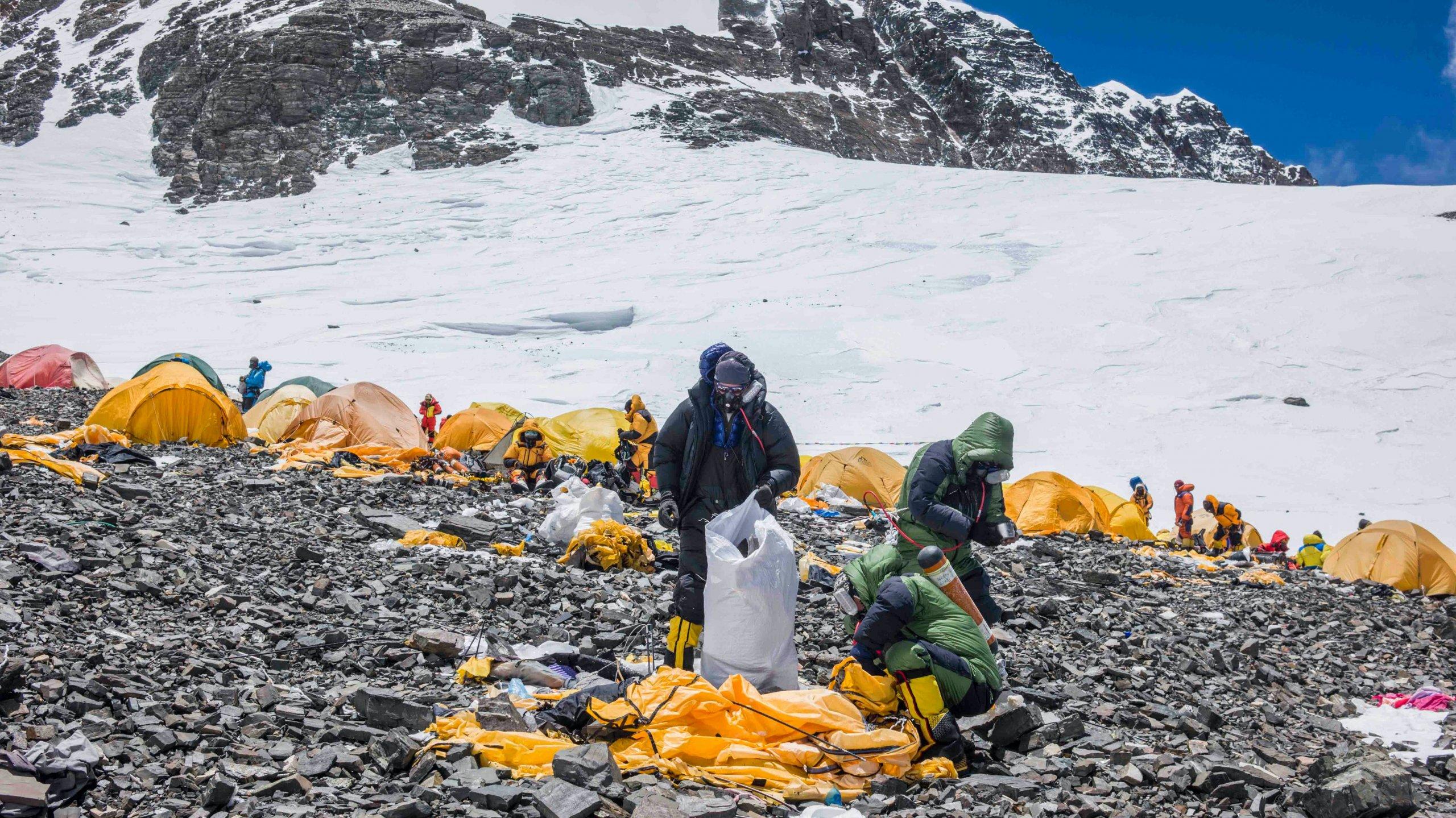 https___fashionista.com_.image_MTc0Nzk1MTg5NTkwNjk3MzM4_bally-peak-outlook-foundation-mountain-preservation-sustainability