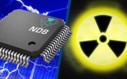 Цөмийн цэнэгтэй очир зай 28000 жил ажиллах чадвартай