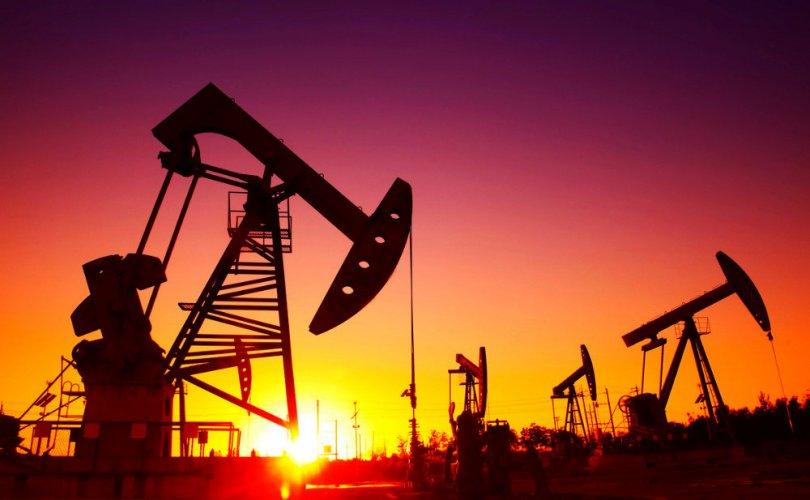 Газрын тосны зах зээл дэх илүүдэл дуусчээ