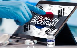 БНСУ хоёр тун вакцин хийлгэсэн хүмүүсийг тусгаарлахгүй