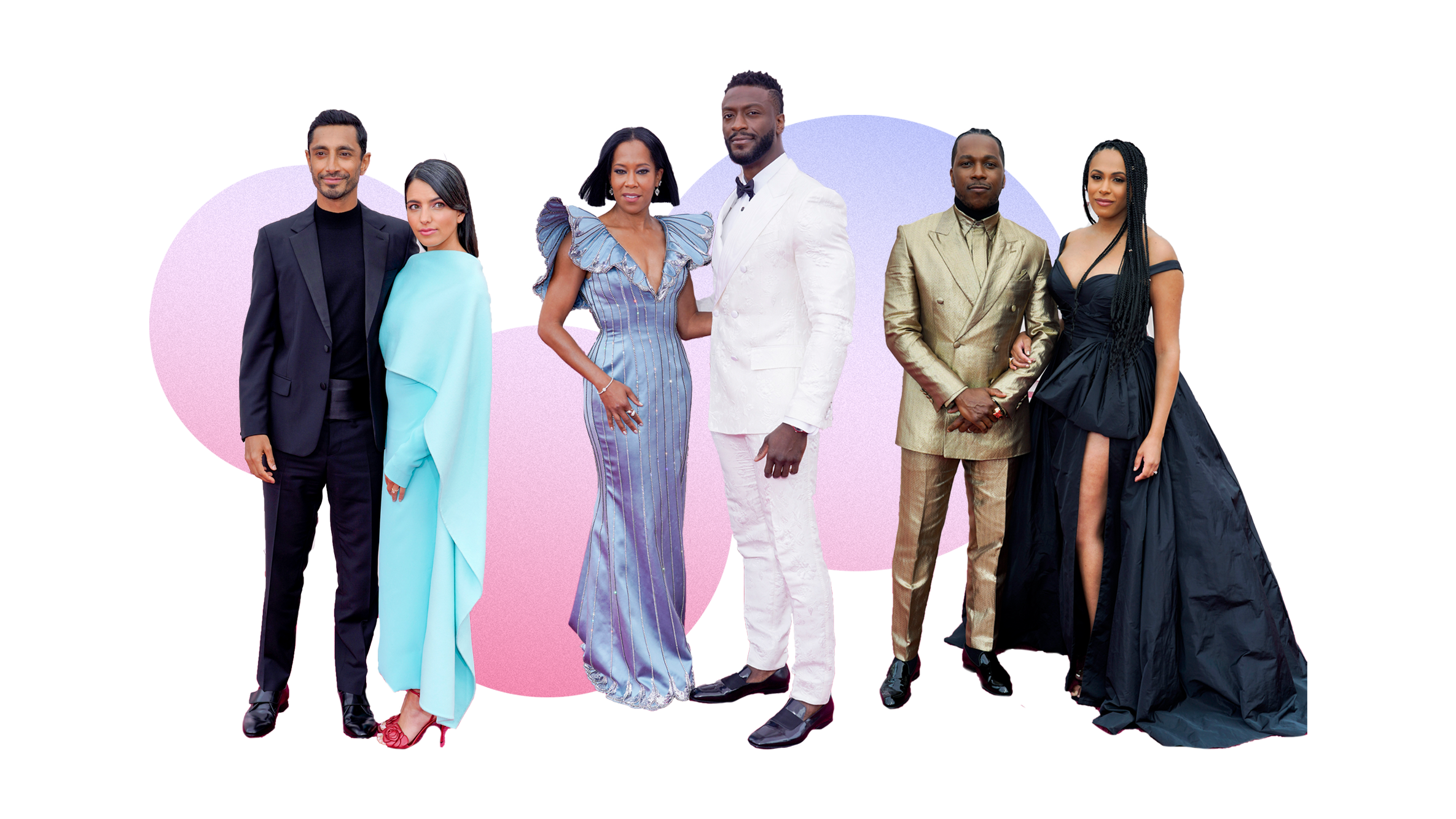oscars-2021-couples-revised