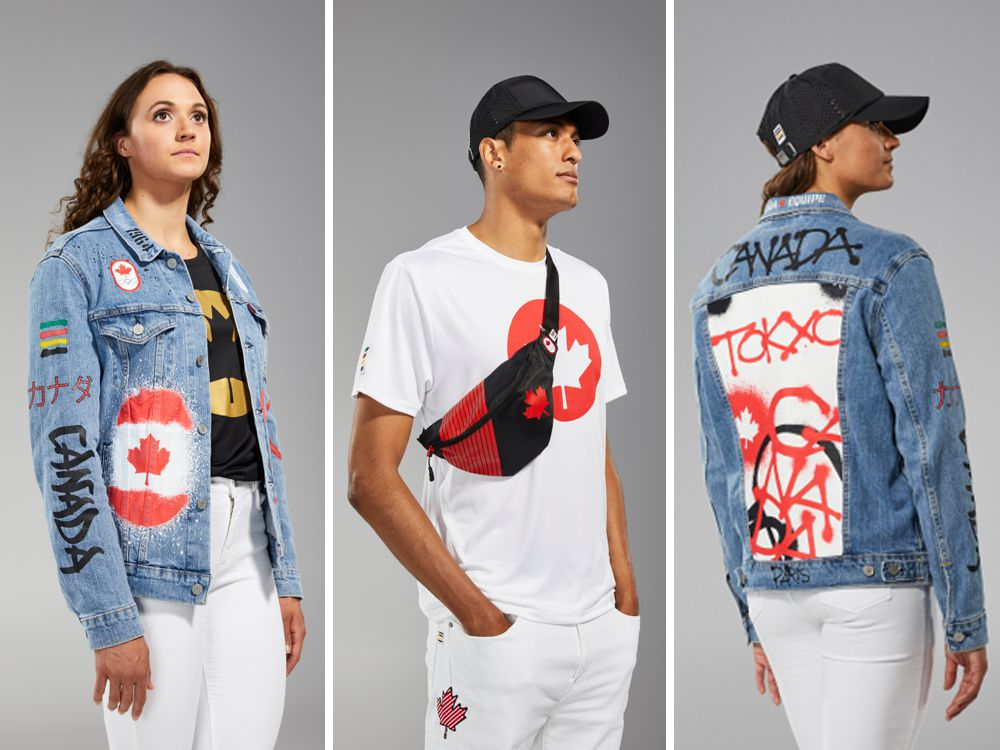 team-canada-olympic-outfits-tokyp