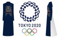 Монголын тамирчид Токиогийн олимпод 394 саяар гангарна