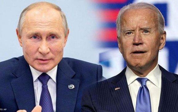 Орос улс АНУ-ын 10 дипломатчийг хөөжээ