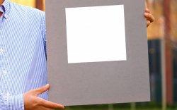 Судлаачид хамгийн цагаан өнгийн будгийг гарган авчээ
