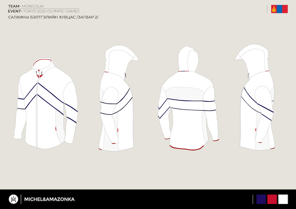 wind_tracksuit_lined