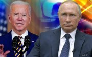 АНУ Оросын эсрэг хориг тавьж, дипломатуудыг нь хөөв