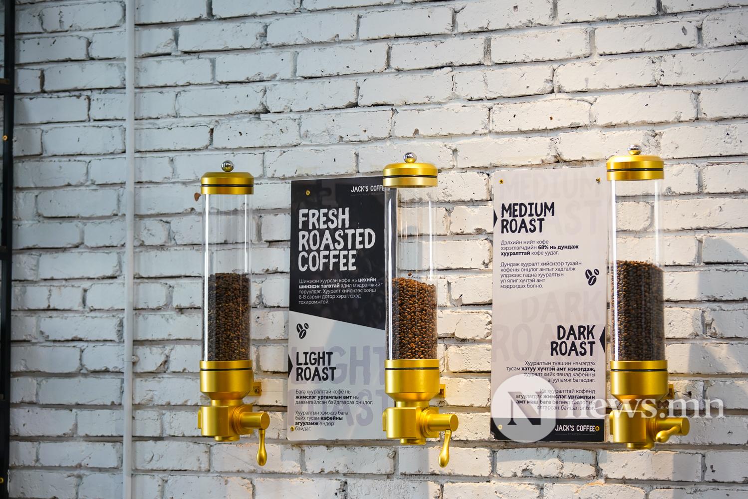 Усан бассейн кофе шоп (11 of 11)